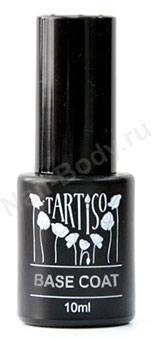 Base Coat Tartiso