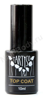 Top Coat Tartiso