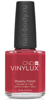 CND VINYLUX Hollywood №119