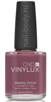 CND VINYLUX Married to the Mauve №129
