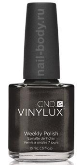 Лак Cnd Vinylux