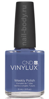 CND VINYLUX Seaside Party №146