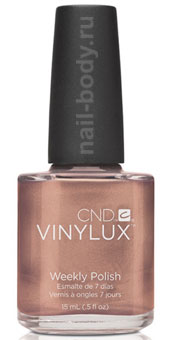 CND VINYLUX Sugared Spice №152