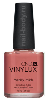 CND VINYLUX Clay Canyon №164